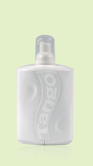 Ecodispenser TANGO per Saponi e Detergenti Mousse
